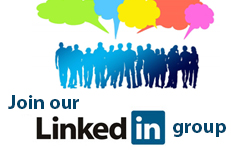 Join the CPBI Linkedin group