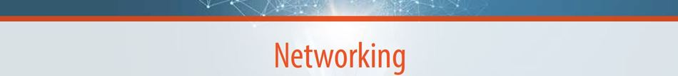 Network Connect
