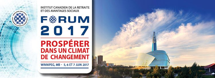 FORUM national 2017 de l'ICRA