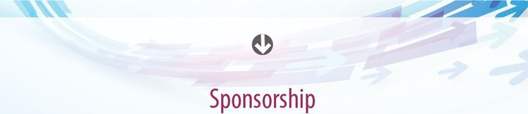FORUM 2018 sponsorship opportunities